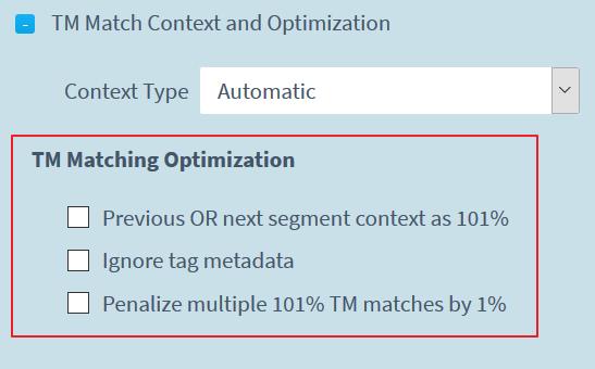 FIS_TM_MatchOptimization.png