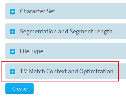FIS_TM_Match_Context.png