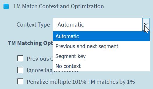 FIS_TM_Match_ContextType.png