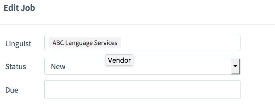 Assign-Job-to-a-Vendor.png