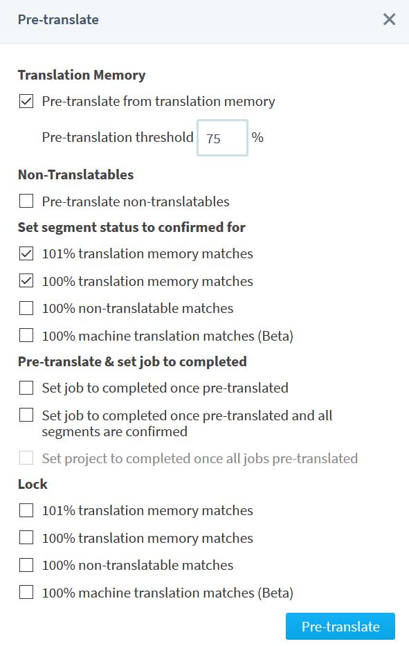 pre-translate.png