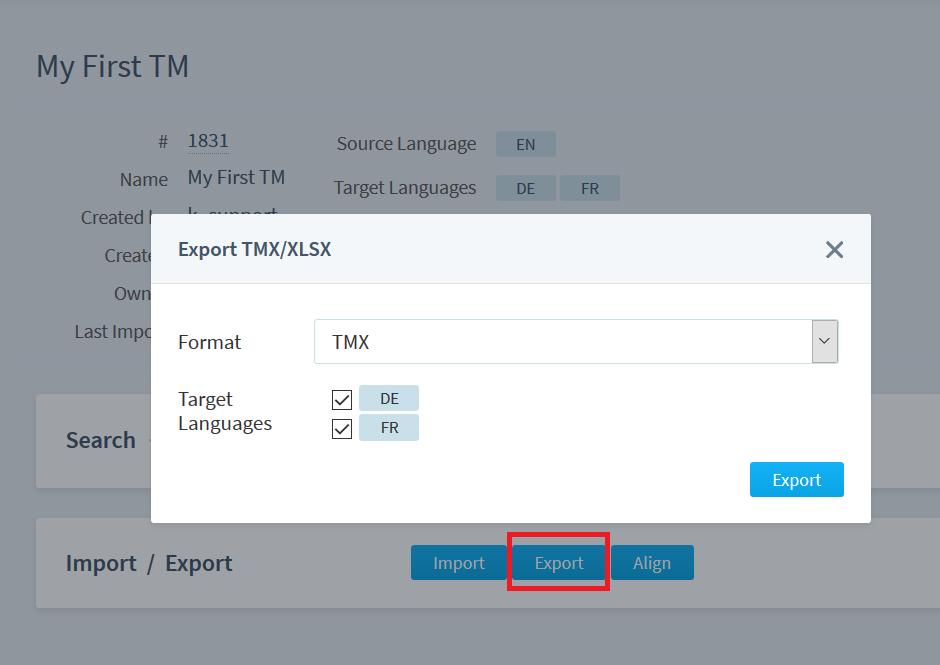 TMX_export